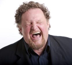 laughing-man