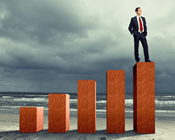 שיפור הישגים לבעלי עסק