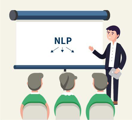 שיטת NLP