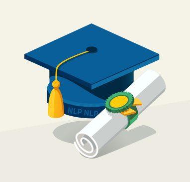 קורס NLP לבוגרי ההכשרה לעיסוק ב-NLP